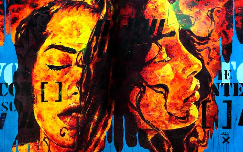 IV Salão Nacional de Arte Contemporânea de Alagoas começa na quarta (12)