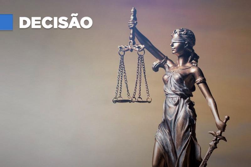 8ª Vara Criminal mantém prisão de acusado de feminicídio em Jacarecica
