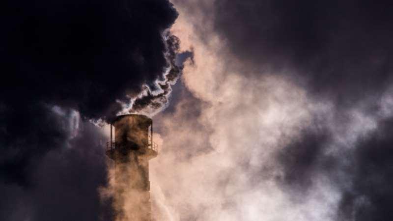 Estamos a apenas 140 anos do mesmo clima que causou uma extinção em massa mundial