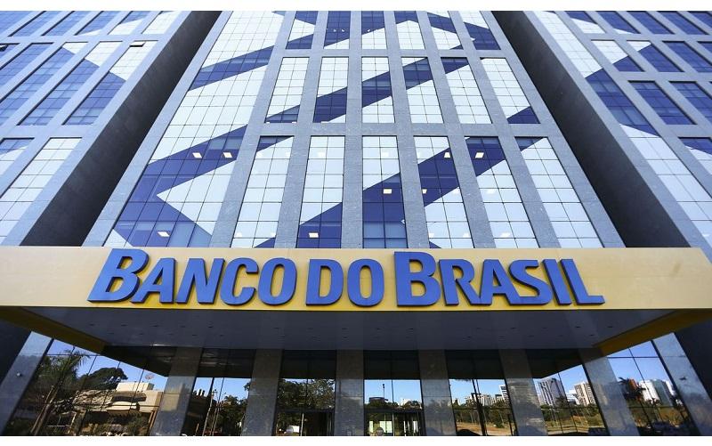Banco do Brasil lança emissão de boletos por WhatsApp