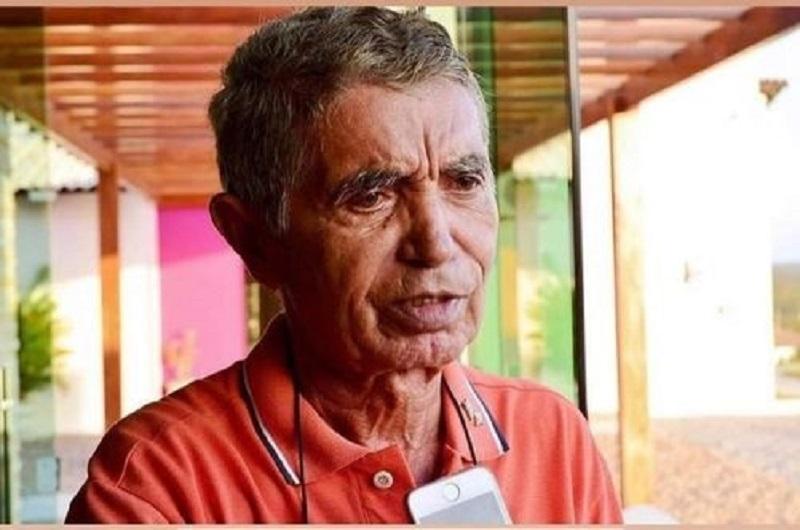 Flávio Ameida da Silva