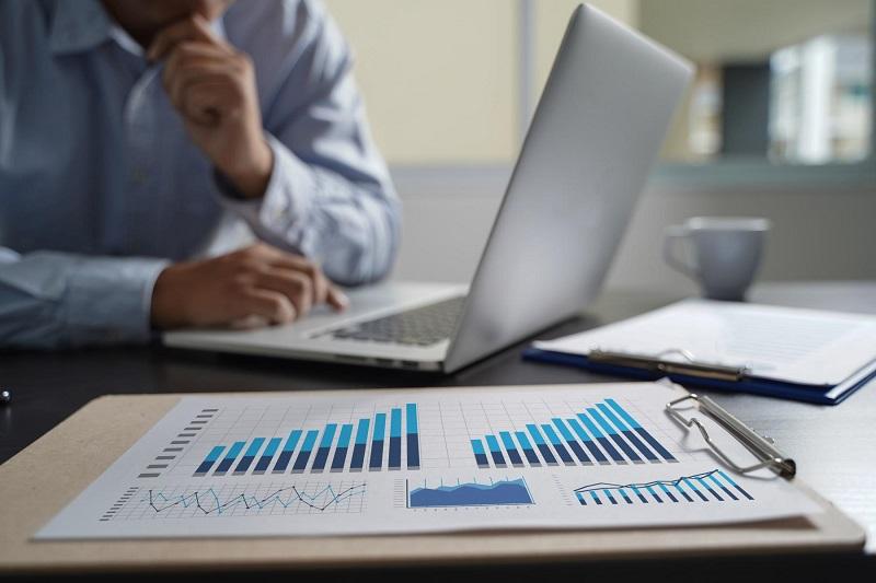 A Caixa Econômica Federal (CEF) foi a vencedora da concorrência pública para a venda da conta única e folha de pagamento de Alagoas