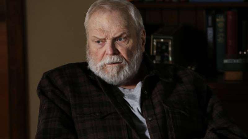 Brian Dennehy, de Rambo, morre aos 81 anos