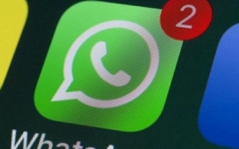 WhatsApp Beta ganha ferramenta para liberar espaço no Android