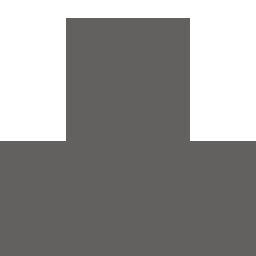 icon fonte image